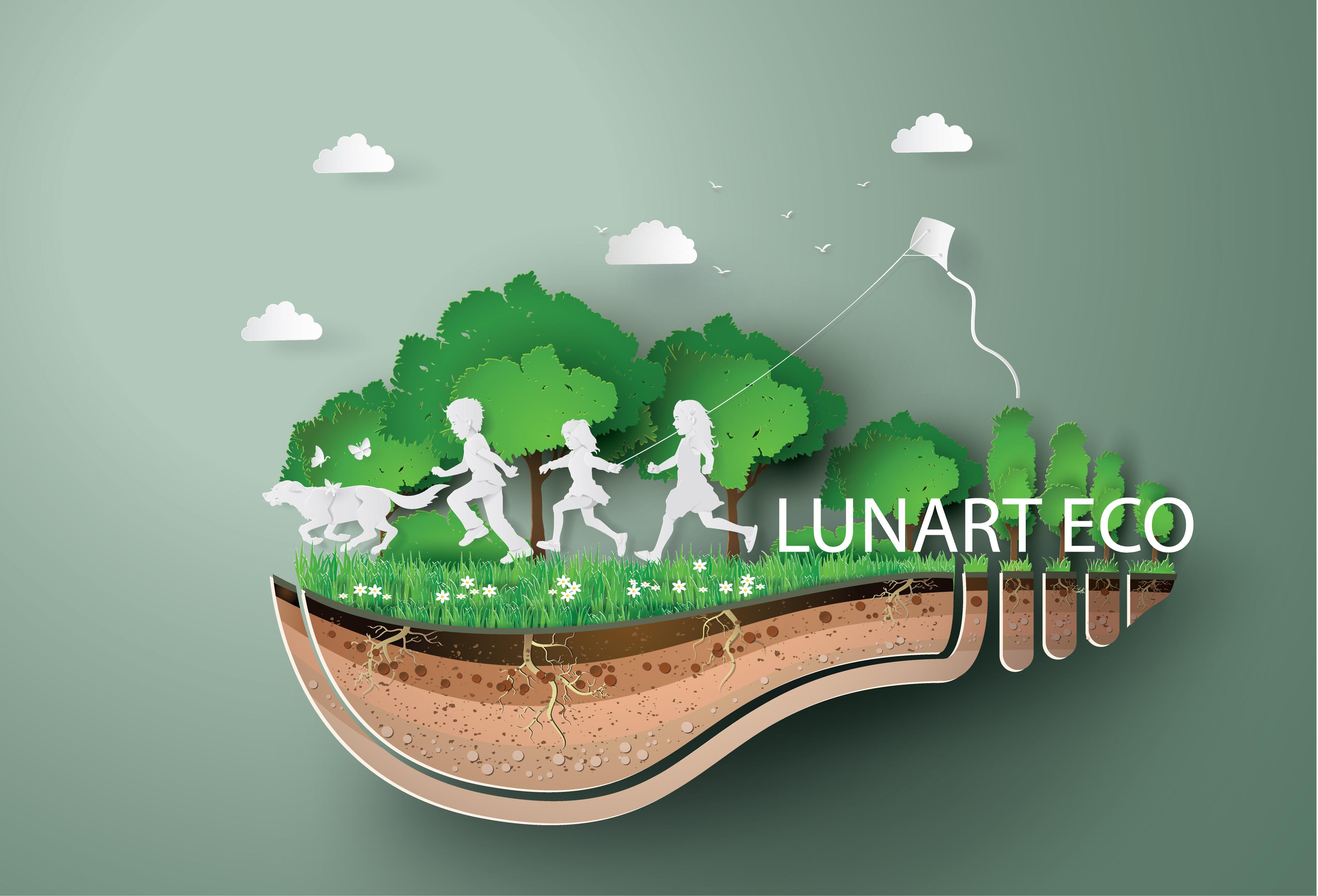 Lunart Eco