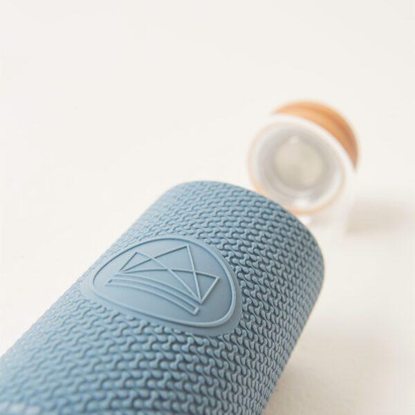 NEON_KACTUS_MUG Bottle